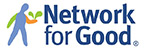 Network for Good